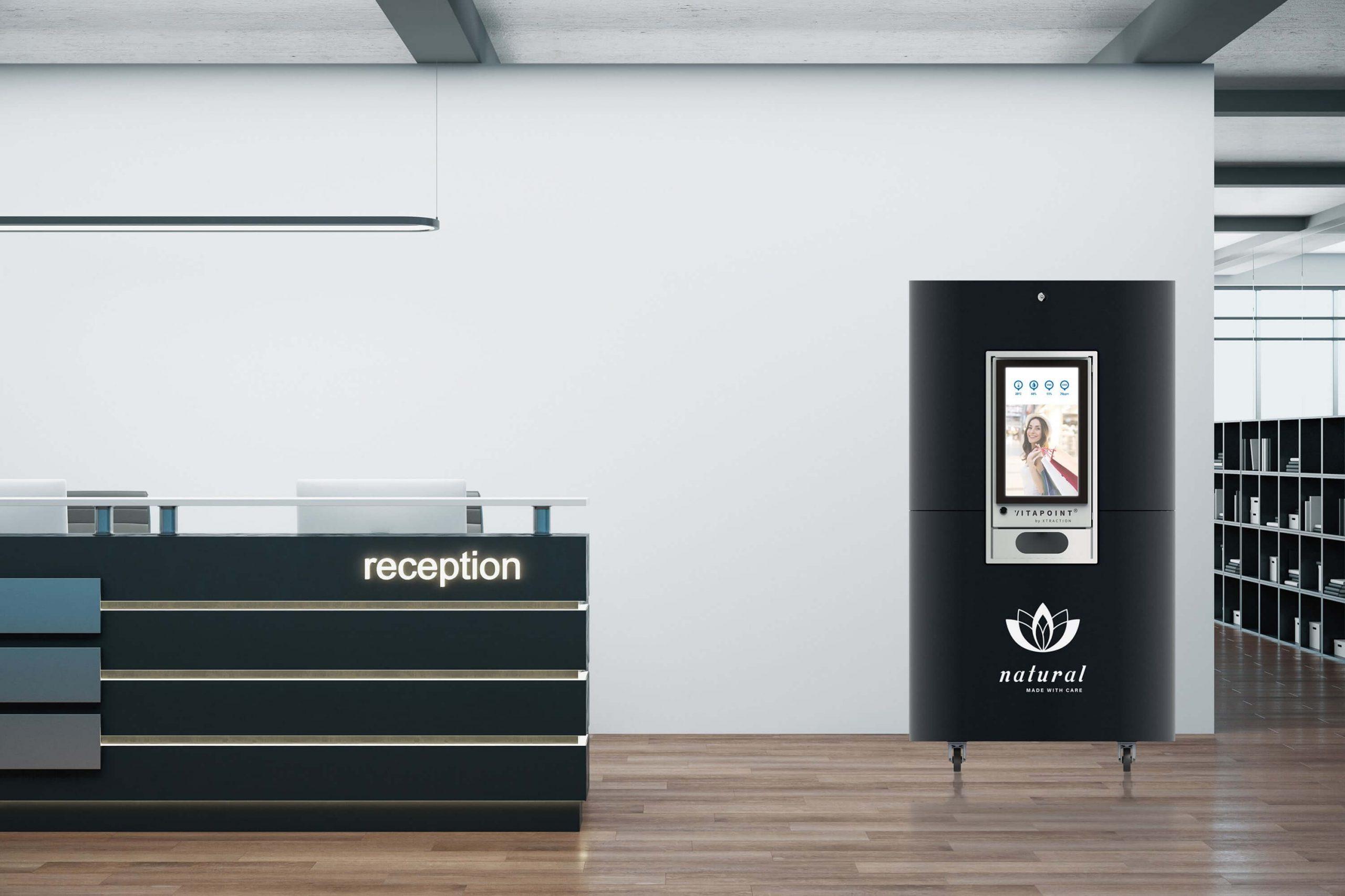 Rezeption_VITAPOINT (1)