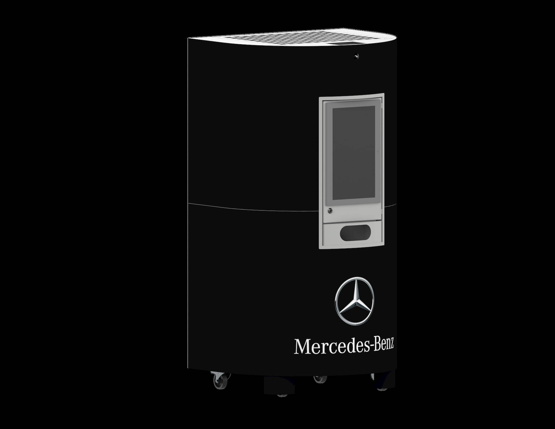 Vitapoint_schwarz_Mercedes_Logo